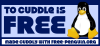supporter button: cuddling ist free!  Filename:button_freepeng_100_d.png